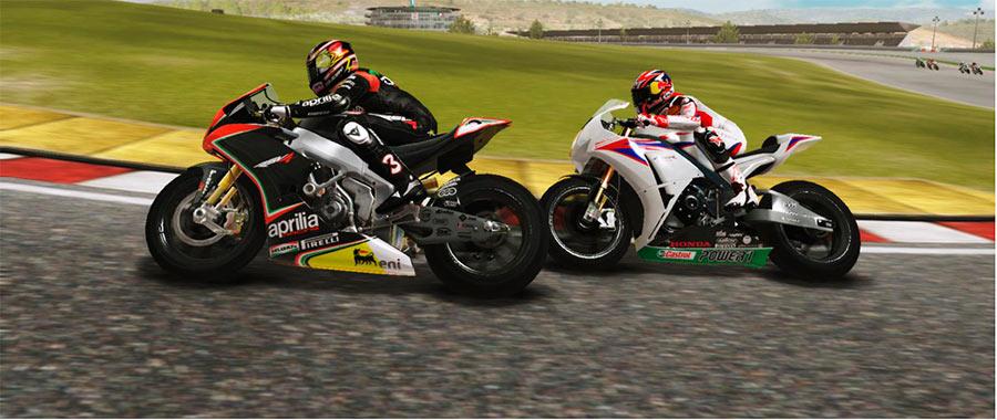 juego-de-motos-para-consola