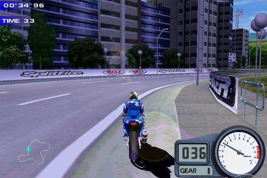 los-mejores-juegos-de-motos-online
