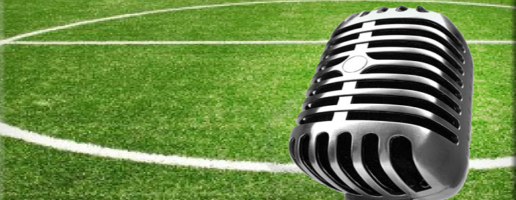 Radios deportivas Online