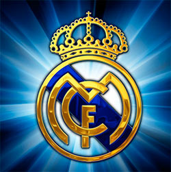 real_madrid