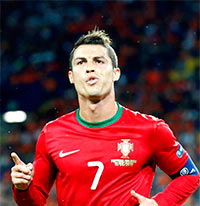 ronaldo_portugal