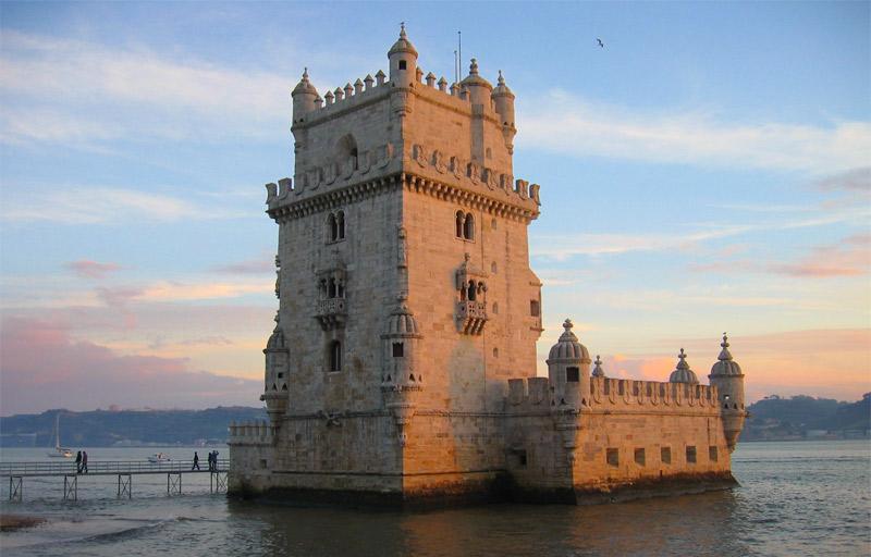 viajar-a-portugal