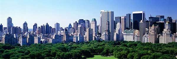 viajar-a-nueva-york