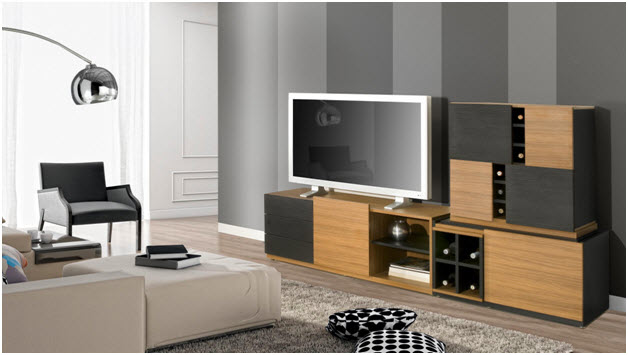 muebles-vino