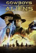 cowboys-aliens