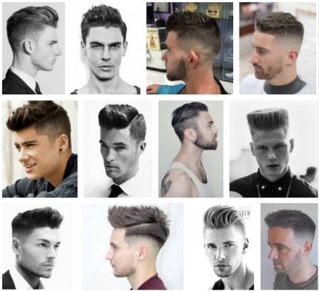 corte-de-cabello-hombre