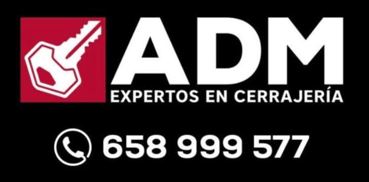 adm-cerrajeros-urgentes-valencia