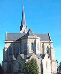 catedral-de-bariloche