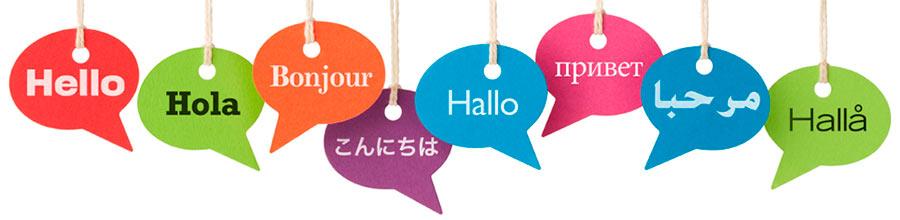 idiomas-online