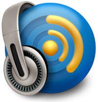 Radio Deportiva Online