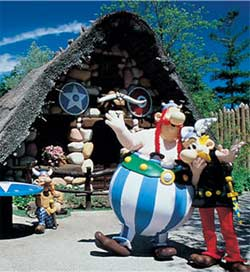 parque_asterix