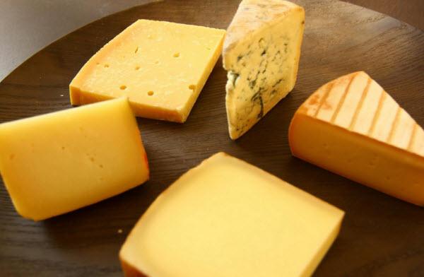 propiedades-quesos