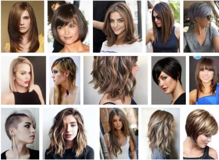 corte-de-cabello-mujer